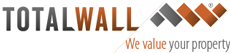 Totalwall