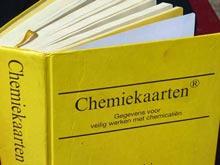 Chemie, de basis van goede én slechte resultaten