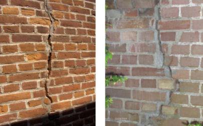 De herstel methode van Total Wall